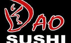 dao_sushi_milano