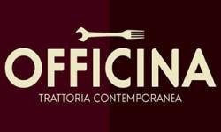 officina_milano
