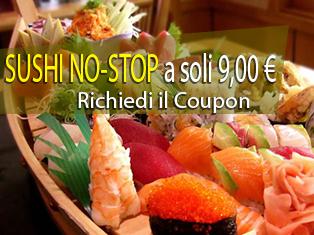 sushi_felice_maggio