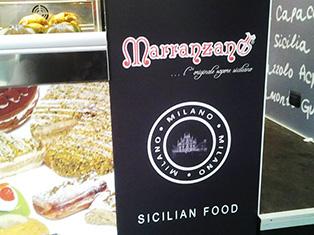 marranzano_milano
