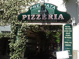 premiata_pizzeria_milano