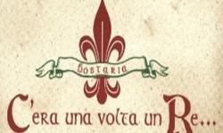 c_era_una_volta_un_re