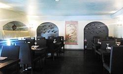 Sushi Wong Milano