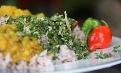 Mihiri Lanka Foods