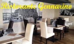 Gennarino_interni