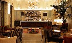 ristorante atlas foyer