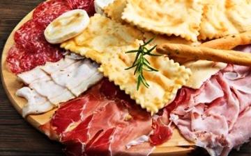 castelli gourmet promo