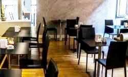 ejao ristoranti