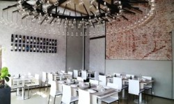 Mun Fine Asian Kitchen Milano