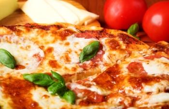 pizzeria la scaletta promo