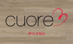 Pizzeria Cuore Milano