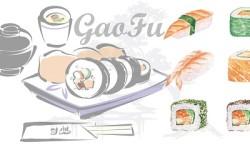 gao-fu