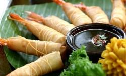 rakki-sushi-2