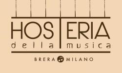 hosteria-della-musica