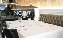 nobit-restaurant