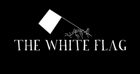 the-white-flag