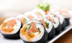 akira-sushi
