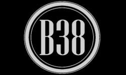 Discoteca B38 Milano