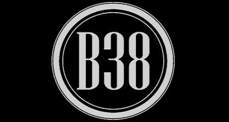 B38 Milano