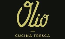 Olio Cucina Fresca MIlano