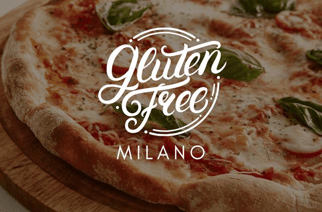 Pizzerie senza Glutine: 5 indirizzi da non perdere
