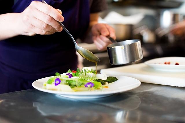 Le previsioni per i TREND 2021 nel settore della ristorazione