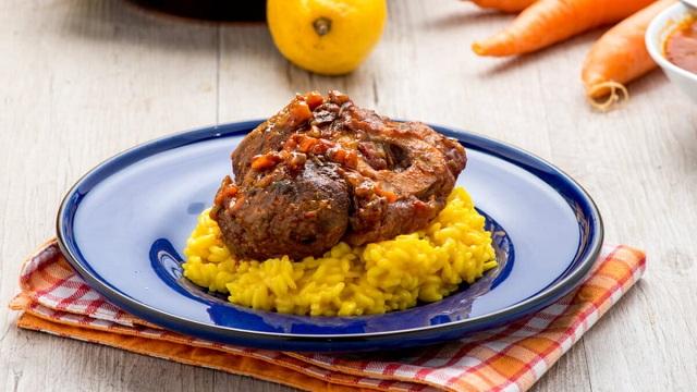 I piatti lombardi nella Top 100 dei piatti più amati al mondo
